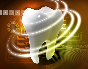 dental-technology