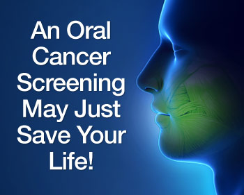 oral-cancer-screenings